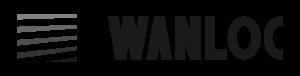 Wanloc